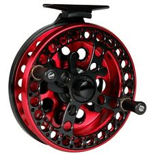 SHEFFIELD DRII CENTERPIN FLOAT REEL **NEW**