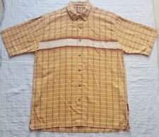 """Chemise Homme  """" LONGBOARD """" Taille L"""