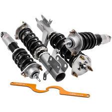MSR Coilover for Honda CIVIC EM2 2001 2002- 2005 Shock Absorbers ADJ. Damper