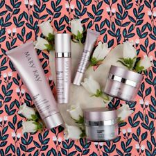 Mary Kay TimeWise Repair Volu-Firm Cream Set
