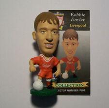 Liverpool F Surname Initial Corinthian Prostars UK Football Figures