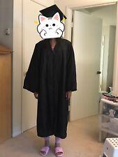 jostens graduation cap gown | eBay