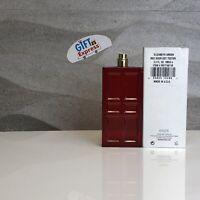 RED DOOR by Elizabeth Arden Eau De Toilette Spray (Tester) 3.4 oz/100 ml Women