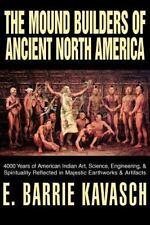 4000 Years of American Indian Art, Science, Engineering, & Spirituality Refle...