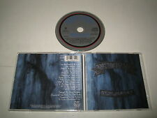 BON JOVI/NEW JERSEY(JAMBCO/836 345-2)CD ÁLBUM