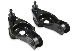"""REKUDO 3"""" Dropped Lower Control Arms fits 1972-1993 Dodge D100/D150  ( Pair )"""