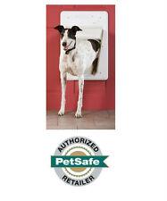 PetSafe Smart Door Electronic Pet Dog - Large Small Sizes SmartDoor