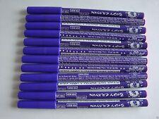 Petunia Brand Purple Body Crayon~Use on Eyes, Lips or Body-Purple 1C8