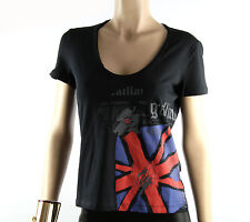 GALLIANO BY JOHN GALLIANO T-SHIRT S SIZE NEW & TAGS