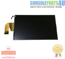 Brand New Replacement Nintendo Switch LCD Screen & Tools - UK Seller