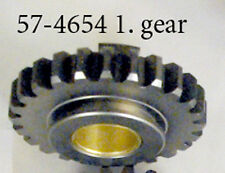 Triumph Triton 5 speed Zahnrad Gear Wheel 1.Gang 1.Gear 57-4654 T140 TR7V