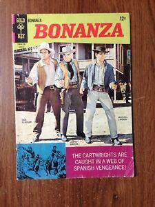 Vintage Gold Key Comics Various Titles Each Sold Separately