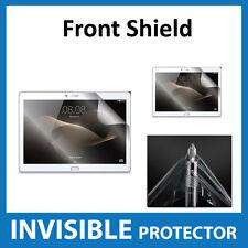 HUAWEI MediaPad m2 10.0 Tablet Invisibile Anteriore Grado Militare Protezione Schermo