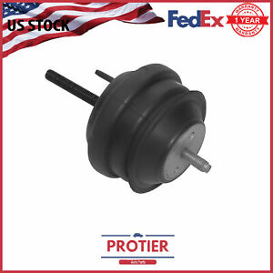 Fits: 06-11 Buick Lucerne/ Cadillac DTS 4.6L Front Motor Mount A5491HY 3166