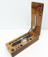 Vintage Scale Made in West Germany AS IS
