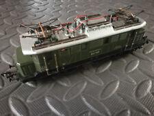 FLEISCHMANN  HO  MOTRICE  ELECTRIQUE  E44-056
