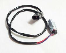 Sensore 4WD Mitsubishi Pajero L200 Pajero sport K74 2.5TD MR176697 punta lunga