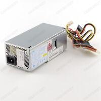IBM Lenovo ThinkCentre 240W POWER SUPPLY PS-5241-03 54Y8824 54Y8825 for 4518 SFF