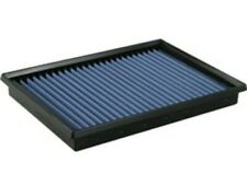 Air Filter-Limited Afe Filters 30-10072