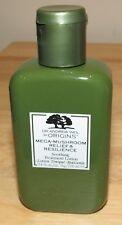 Origins Soothing Treatment Lotion Dr Weil Mega Mushroom Skin Relief 3.4 Oz New!!