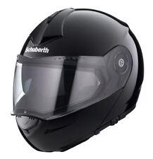 Schuberth Gloss Modular, Flip Up Motorcycle Helmets
