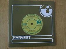"Patrick Duff ‎– Married With Kids -  UK 7"" 2005"