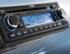 12 Volt Bluetooth PKW Radio RDS Tuner CD MP3 WMA USB Autoradio 2910000080700