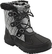 Bearpaw Bethany Winter Women Boots NEW Size US 6