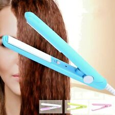 Hair Straightener Crimper Electric Waves Corrugated Curling Irons (free shipping