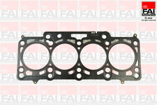 HEAD GASKET FOR VW CRAFTER 30-50 HG1943A PREMIUM QUALITY