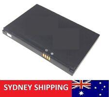 W-7 Battery 2930mAh NETGEAR Aircard 790S 5200087 Netgear Aircard 4G Advanced