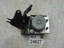09 10 MAXIMA ANTI-LOCK BRAKE ABS PUMP ASSEMBLY AT CVT WITH PADDLE SHIFTERS