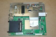 LCD TV MAIN BOARD 715G5317-M0F-000-004B FOR Panasonic TX-L32C5B