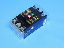 Earth Leakage Circuit Breaker sg53b Fuji Electric 10a faulty incl. invoice
