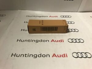 Genuine Audi Spark Plug - A1, A3 - 101905626