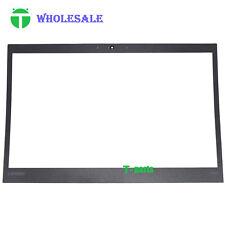 New LCD Bezel Cover Sheet Sticker for Lenovo ThinkPad T460S 00JT996