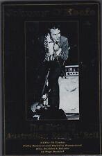 Johnny O'Keefe - The Birth Of Australian Rock 'n' Roll - CD (3 x CD Box Set)