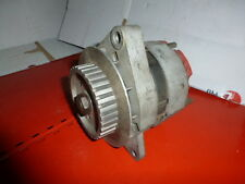 Alternatore motorola sev motorola per Fiat Abarth 1000 TC TCR