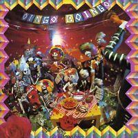 Oingo Boingo - Dead Man's Party [New CD]