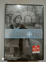 Ben Harper  Pleasure And Pain - DVD NUOVO SIGILLATO