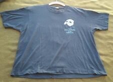 PHANTOM OF THE OPERA 1980s Vintage Adult Unisex L T-Shirt PRE OWNED