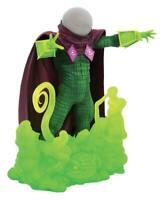 Marvel Comic Gallery PVC Statue Mysterio 23 cm Diamond