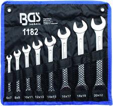 BGS Doppelmaulschlüssel für Heimwerker