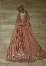 Nice womens dress from Nicholas Millington. Size UK 14. Great condition.