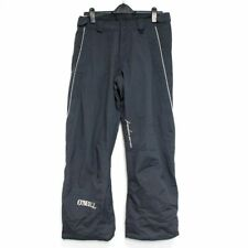 Used O'Neill Freedom Series Snowboard Pants / Ski Trousers - Excellent Condit...
