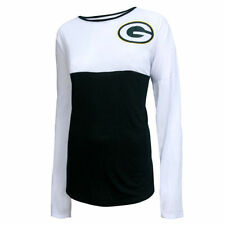 d816a5ded Women s Green Bay Packers NFL Fan Apparel   Souvenirs