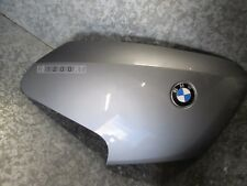 BMW R1200 RT 2005 RIGHT FRONT FAIRING 46.63-7 682 944
