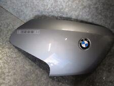 BMW R1200 RT 2005 Carenado Delantero Derecho 46.63-7 682 944 (41 C)