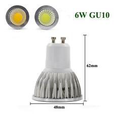 LED Bulbs E27/E14/GU10/MR16 CREE/SMD/COB Lamps 7/9/12/15/18/24/30/36w Spot Light