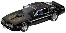 Carrera Digital 132 Pontiac Firebird Trans Am '77 1:32 slot car 30865